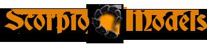 Scorpio-Models-Logo